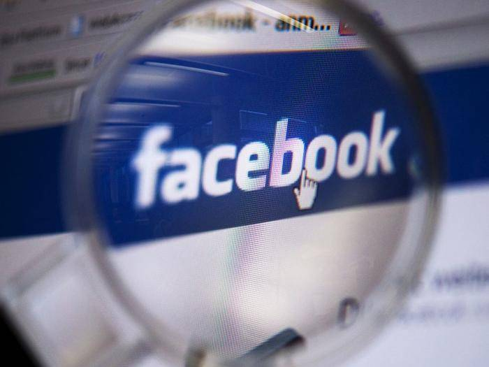 Inhalte von Freunden leichter finden: Facebook hat jetzt eine neue Suchfunktion.