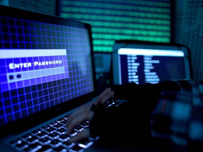 Hacker knackten am 25. November die Sicherheitssysteme von Sony Pictures.