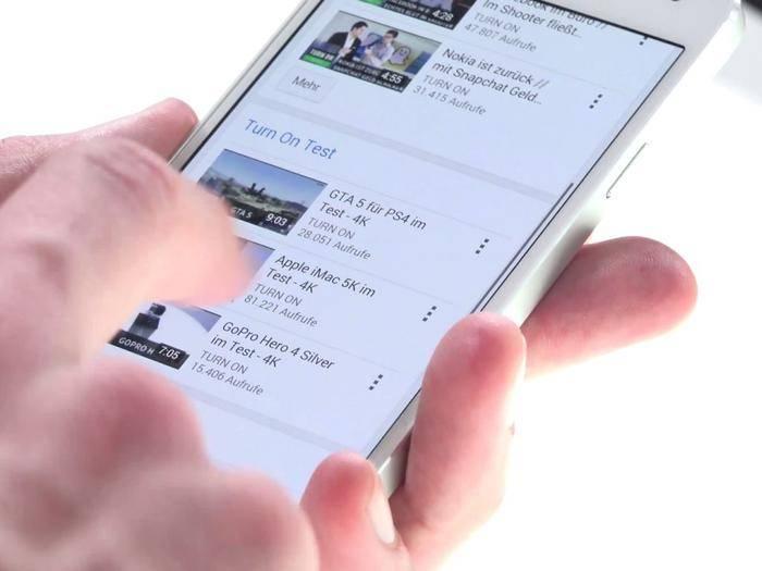 Schick, stark – aber auch gut? Das Samsung Galaxy Alpha im Test.
