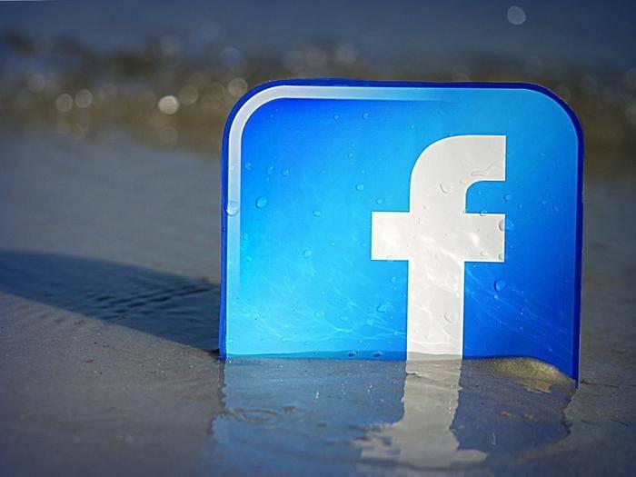 Distanzierungen von Facebook-AGBs gehen im sozialen Netzwerk einfach unter.