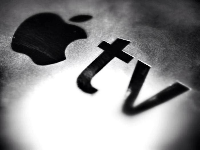 Apple TV 4 soll zum Release angeblich deutlich teurer als der Vorgänger sein.