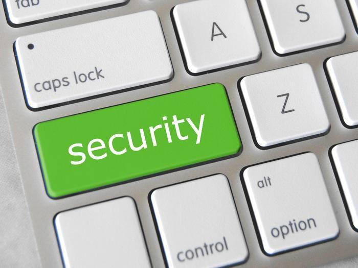 Mit fünf einfachen Tipps surfst Du sicherer im Netz.