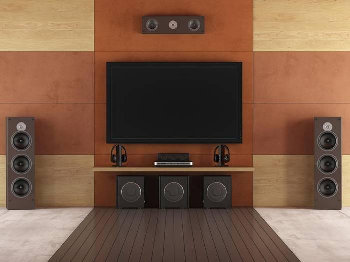 2 5 oder 7 1 so w hlst du das richtige lautsprechersystem. Black Bedroom Furniture Sets. Home Design Ideas