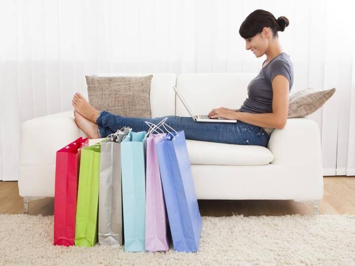 Online-Shopping soll Spaß machen – und keine Sorgen bereiten.