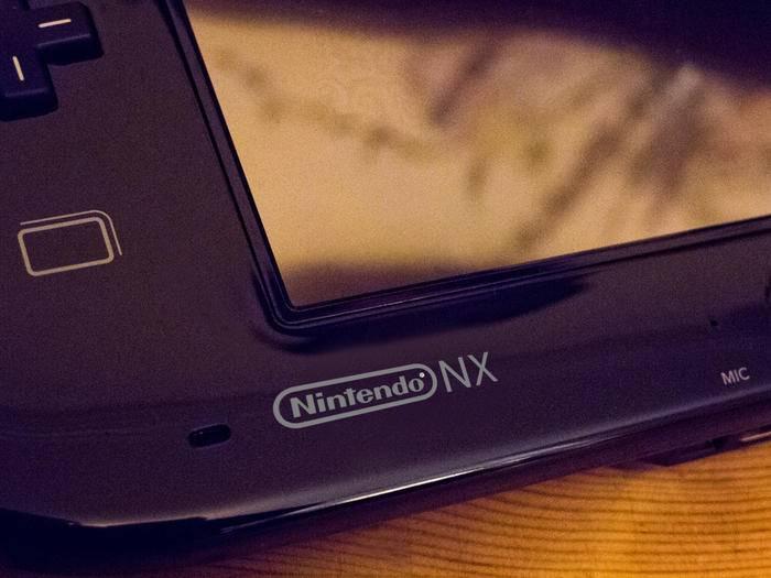 Die Nintendo NX soll anders als die Wii U nicht subventioniert werden.