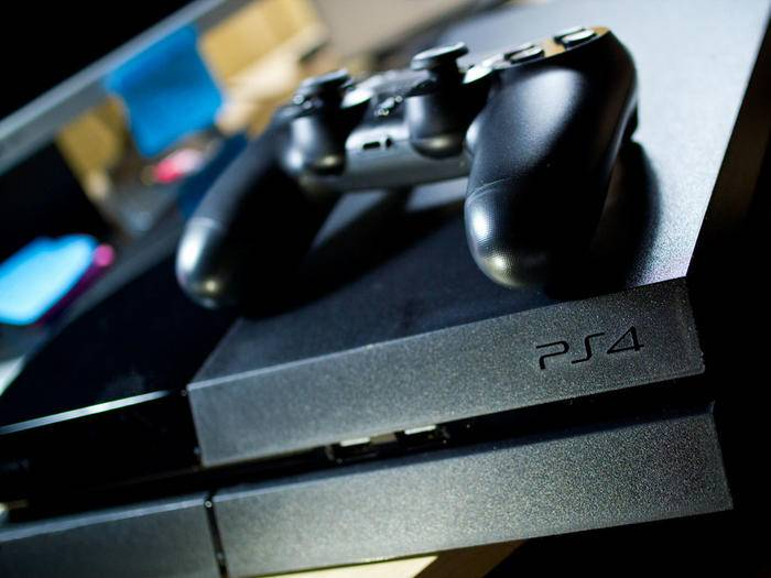 Einem Programmierer ist erstmals ein Jailbreak für die PS4 gelungen.