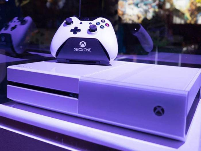Die Xbox One wird abwärtskompatibel: Welche Spiele sind zum Start dabei?