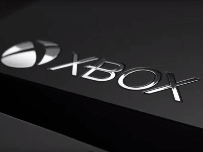Die Xbox One wird im November abwärtskompatibel.