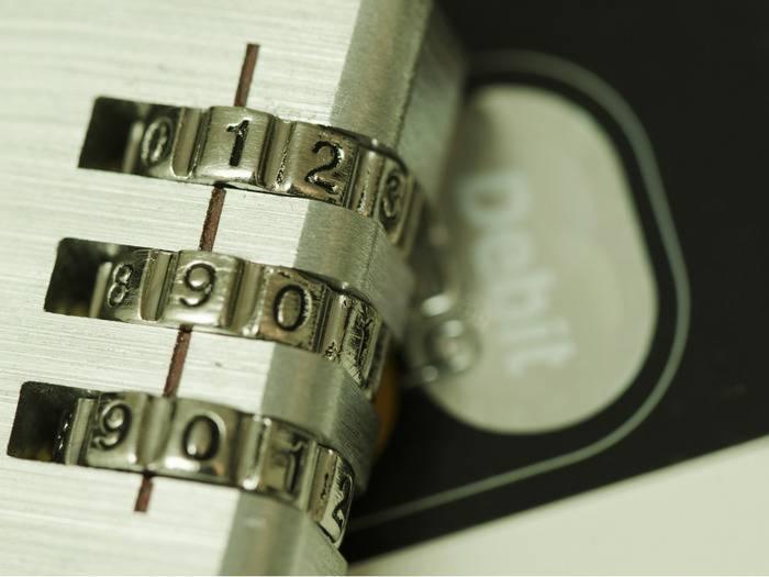 Wo mit Daten hantiert wird, ist eine Zwei-Faktor-Authentifizierung ratsam.