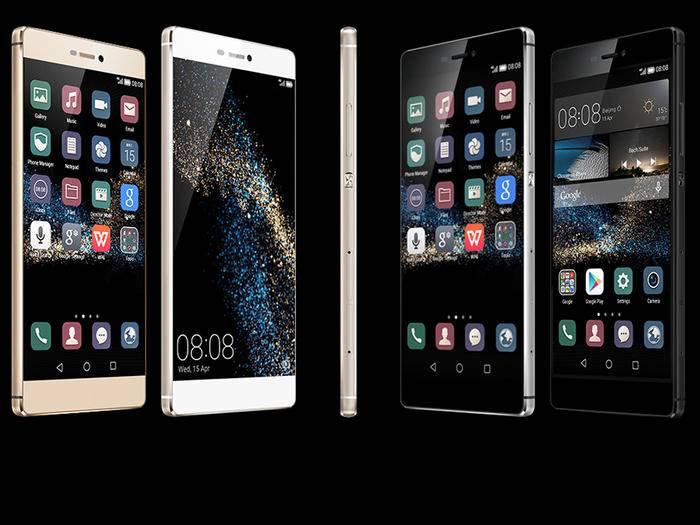 Huawei enthüllt das Smartphone Honor 7i möglicherweise am 20. August.