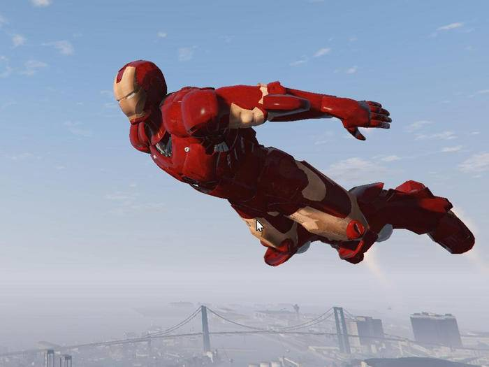 Iron-Man-GTA-5-Screenshot