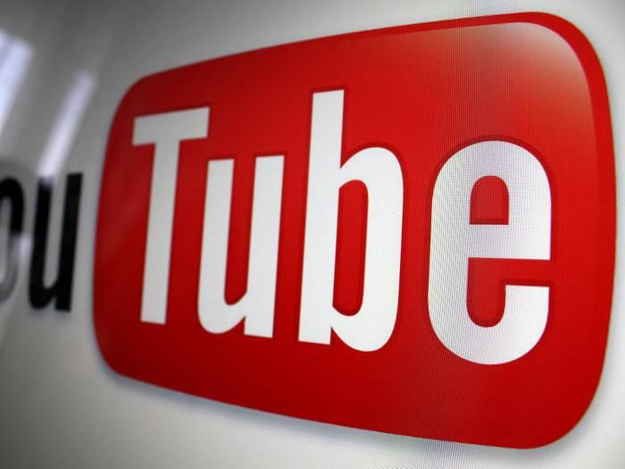 Die Ländersperre von YouTube lässt sich mit verschiedenen Tricks umgehen.