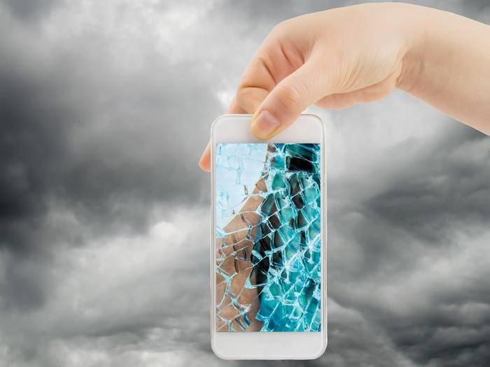 Du willst Deine Freunde reinlegen? Mit diesen 8 iPhone-Pranks kein Problem.