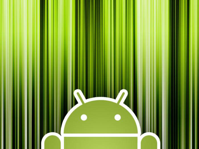 Kommt Android auf den PC? Möglich wäre es.