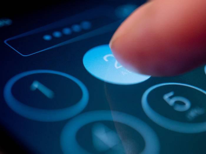 Diese 7 Einstellungen sorgen für mehr Privatsphäre in iOS 9.