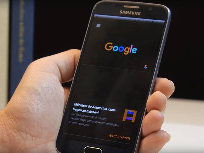 Android hat noch viele Geheimnisse, die Du nicht kennst.