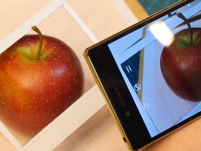 Wir geben Dir 10 DIY-Tipps für kreative Smartphone-Fotos.