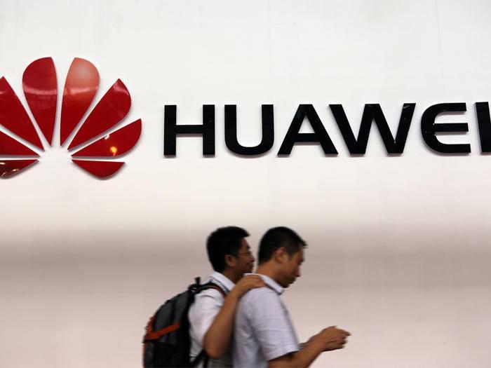 Wohin wird Huaweis Reise führen? Wohin die der anderen Smartphone-Hersteller?