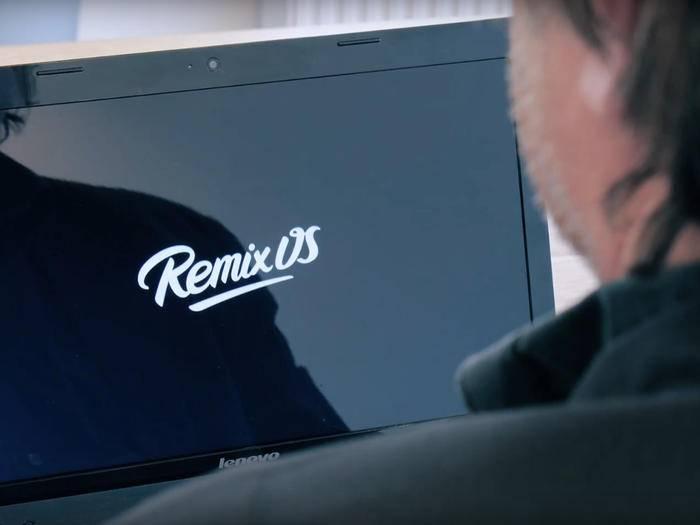 Remix OS ist als fertige Version zum Download erschienen und bringt Android auf den PC.