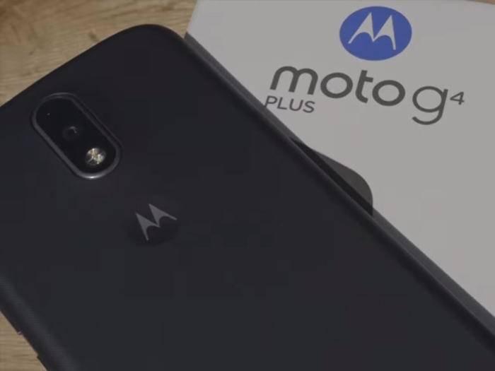 Moto-G4-plus-hands-on