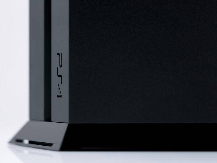 ps4 neo alle infos ber release preis specs. Black Bedroom Furniture Sets. Home Design Ideas