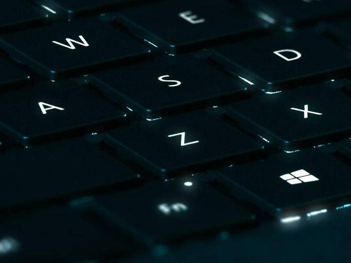 Du hast Dein Passwort für Windows 10 vergessen? Das kannst Du jetzt tun.