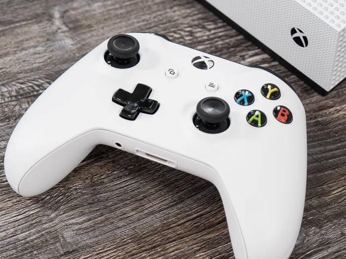 Die Liste der abwärtskompatiblen Spiele für die Xbox One ist mittlerweile recht lang.