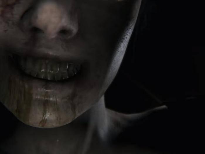 """""""Silent Hills"""": Auf diese Game-Fortsetzungen können wir wohl noch lange warten."""