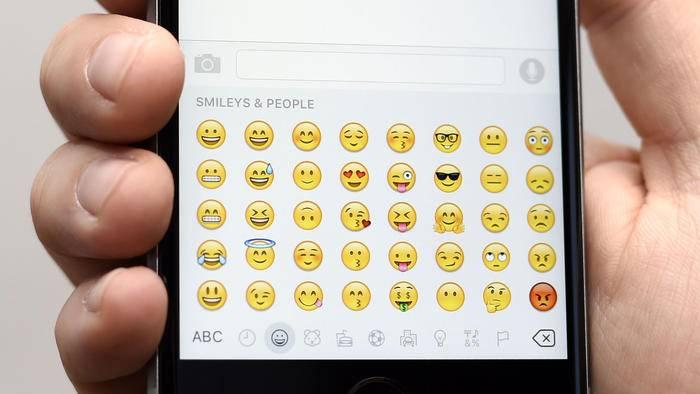 Irrer Bug in iOS 10: Vier Zeichen machen iPhone unbenutzbar