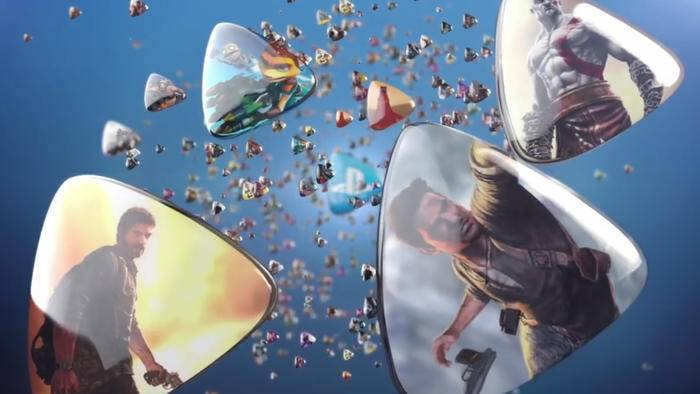 PlayStation Now: Künftig nur noch auf PS4 und PC