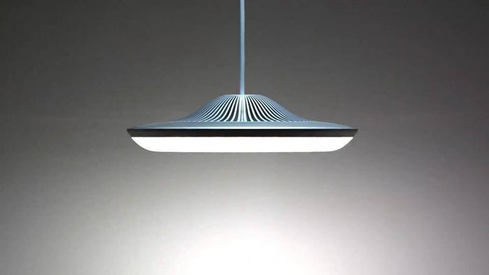 Philips Hue Alternative: Ikea Tradfri, Elgato Avea, Osram