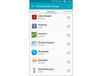 Android 6 0 Apps Auf Sd Karte Verschieben.Unter Android Daten Auf Die Sd Karte Verschieben So Geht S