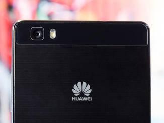 Huawei P80 Lite
