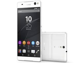 Das Smartphone setzt auf eine Octa-Core-CPU und 2 GB RAM.