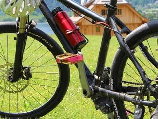 E-Bike Motor add-e
