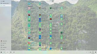 Tablet-Modus-App-Drawer-Windows-10