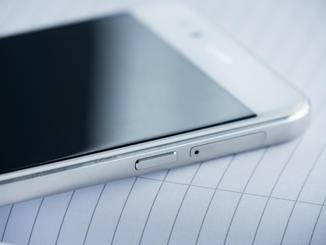 Das Smartphone-Debüt von Gigaset darf man als gelungen bezeichnen.