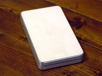Kickstarter LifePrint