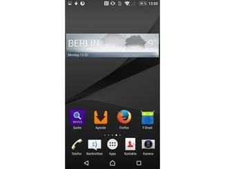 Viele Google-Apps lassen sich durch Alternativen ersetzen.