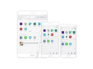 Internet 4.0 nennt Samsung diese Android-6.0-Neuerung.