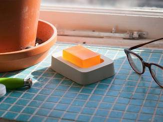 FormBox Kickstarter