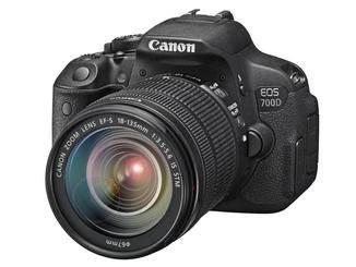 """Unsere """"Back-up""""-Kamera setzen wir ein, wenn es schnell gehen muss: Klein, leicht, mit Klappbildschirm und erstaunlich gutem Preis-Leistungs-Verhältnis. Schlechte Performance im hohen ISO-Bereich."""
