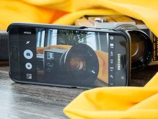 Lohnt sich der Kauf des Lens Covers?