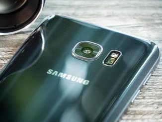 Allerdings taugen Modelle wie das Galaxy S7 heute zu viel mehr als Schnappschüssen. – mit dem Zubehör erst recht!