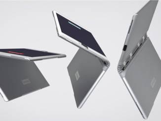 Das Lenovo Flex Tablet wird selbst nicht auf den Markt kommen.