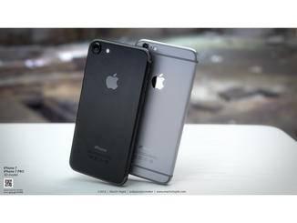 Das nächste iPhone soll wohl im September erscheinen.