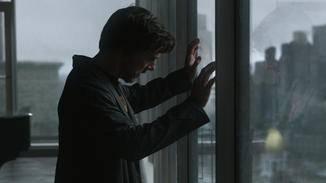 """Filmszene aus dem Kinofilm """"Dr. Strange"""""""