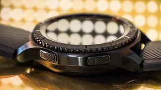 Samsung Gear S3 03