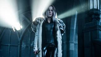 """Underworld: Blood Wars""-Szenenbild"