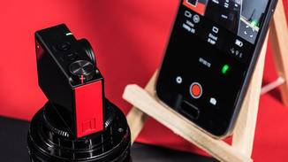 Die Garmin VIRB Ultra 30 liefert ein featurereiches Gesamtpaket.